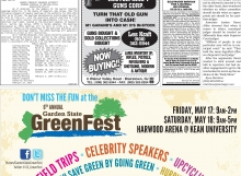 20-GardenStateGreenFest