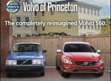 Volvo300x250