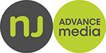 NJ Advance Media Retina Logo