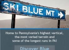 BlueMountain300x250