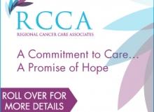 RCCA_rectangle