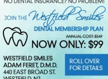 dentalplan_300x250