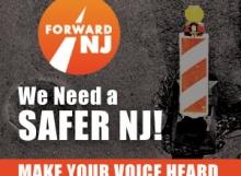 Forward-NJ_300x250