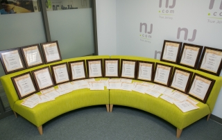 NJAMCreative-NJPA-Awards-2014-4