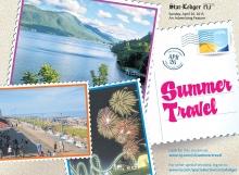 SummerTravel15_apr26_cover_HRxx