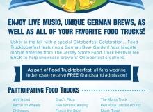 Trucktoberfest-14