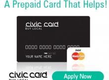 civiccard_300x250