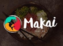 MakaiPoke