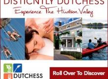 Dutchess_300x250