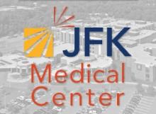 JFKMedicalCenter