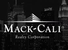 MackCali