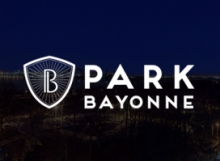 ParkBayonne