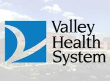 ValleyHospital