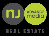 NJ Advance Media Real Estate