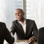 Employer Tactics to Recruit Millennials