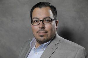 Joel Espinoza