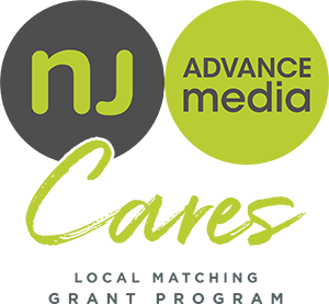NJ Advance Media Cares - Local Matching Grant Program