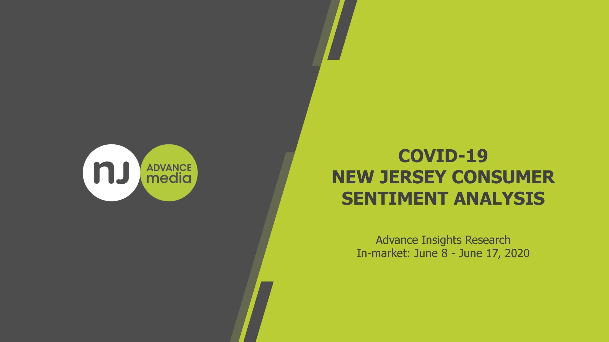 nj-covid-19-study-thumbnail