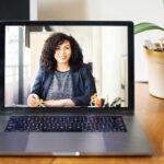 Job search webinar: Acing the Hiring Process